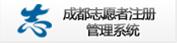 QQ截图20151104164434.png
