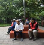 【16】崇州市  向阳_副本.png