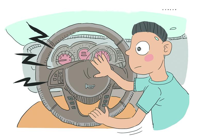 成都推出10套漫画版 儿童安全锦囊 孩子轻松学知识图片