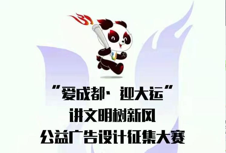 QQ截图20210607123950.png