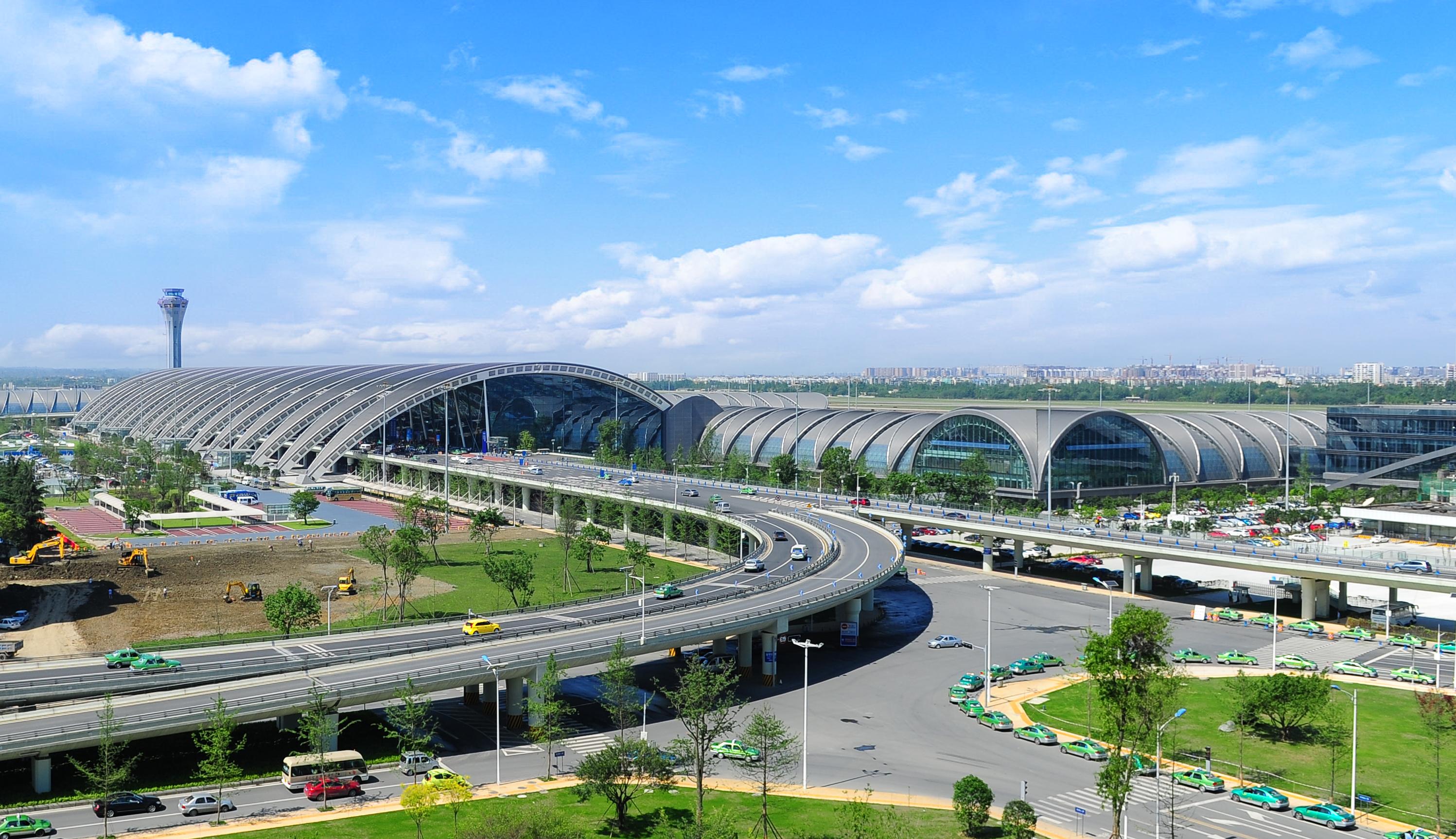 双流国际机场T2航站楼.jpg